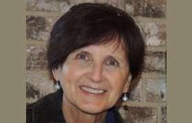 Paula Cox